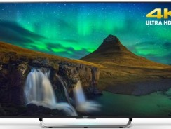 Sony XBR-65X850C 3D LCD Ultra HDTV Review