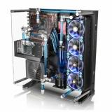 Thermaltake Core P5 Review