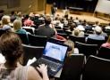 Top 5 Computing Distractions