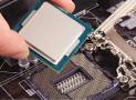 Should You Upgrade Your Processor?