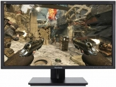 ViewSonic VG2401mh Review