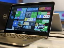 Top Windows 10 laptops