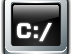 50 most useful Command Prompt commands. Part 4