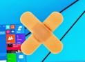 Windows 10 The Truth