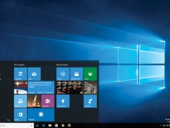 Windows 10: the review