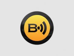 Bubbleupnp review