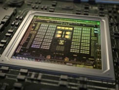 Budget laptops: the processors behind the new breed