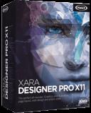 Xara Designer Pro X11 Review