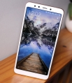 Xiaomi Redmi 5 Review: Solid Entry