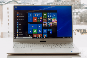 Dell XPS 13 (2018) Review: Making the best laptop in the world even better