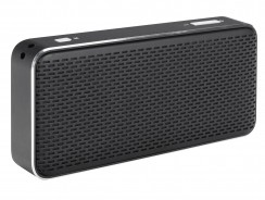 XQISIT S20 Portable Bluetooth Speaker Review