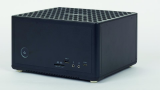 Zotac Magnus ER51060 review: Almost a complete PC